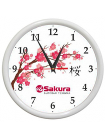 SAKURA Б7 сакура