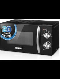 Centek CT-1578 (черный)