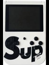 Портативная игровая приставка Retro FC SUP 400-in-1