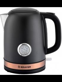 BRAYER 1005BR-BK