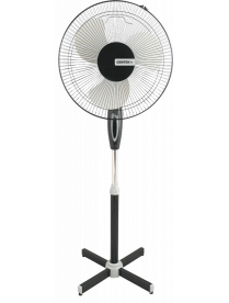 Centek CT-5015