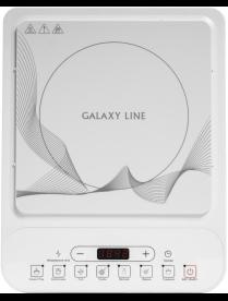 Galaxy LINE GL 3060 БЕЛАЯ