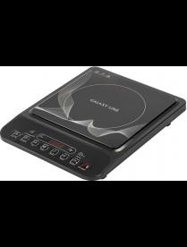 Galaxy LINE GL 3060 ЧЕРНАЯ