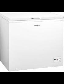Centek CT-1765-290 (белый)