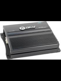 ACV LX-2.60