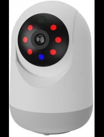 RITMIX IPC-220 видеокамера
