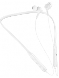 Bluetooth-наушники Hoco ES51 Era