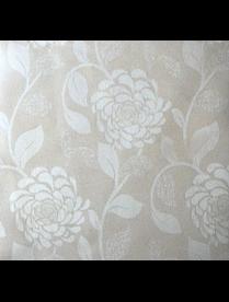 Клеенка GRACE ткань с полиуретановым покрытием 1,37(+-3)х20м SM003 80049