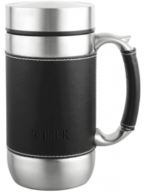 Термокружка TalleR TR-22406, 0.45л.