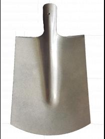 Лопата штыковая прямоугольная пор окр (ЛШпо)