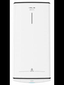 Ariston ABS VELIS TECH INOX R 80 3700691