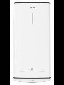 Ariston ABS VELIS TECH R 80 3700713