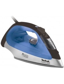 Tefal FV2684
