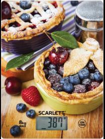 Scarlett SC-KS57P59