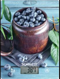 Scarlett SC-KS57P60