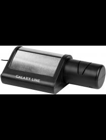 Ножеточка Galaxy LINE GL 2443