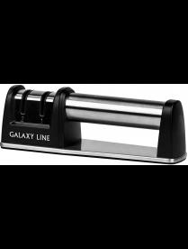 Ножеточка Galaxy LINE GL 9011