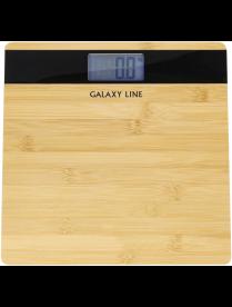 Galaxy LINE GL 4813