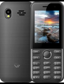Vertex D567