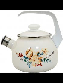 Чайник 2,5 литра (Унесённые ветром) 2711АП/4