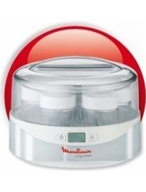 Йогуртница Moulinex YG230