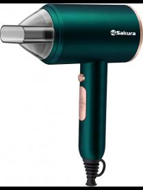 SAKURA SA-4045GR