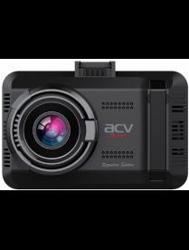 ACV GX-9100