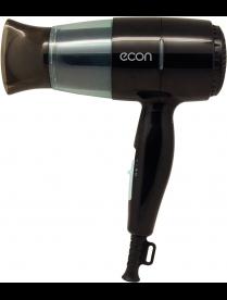 Econ ECO-BH165D