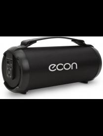 Econ EPS-70