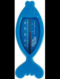 "Термометр для воды ""Рыбка"" ТБВ-1 блистер"