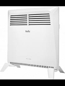 Ballu Solo Turbo BEC/SMT-1000