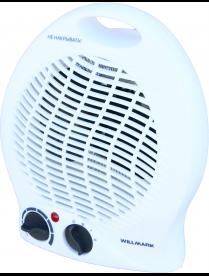 Тепловентилятор WILLMARK FH-90A
