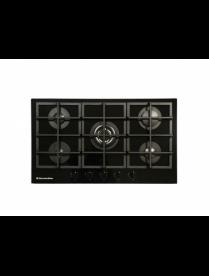 DeLuxe GG51130245F TC-000