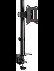 Arm media LCD-T01 black
