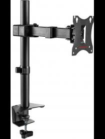 Arm media LCD-T02 black
