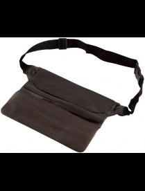 Водонепроницаемая сумка на пояс ECOS W-76