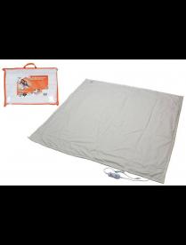 Одеяло электрическое «Премиум» 005604