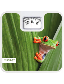 ENERGY ENМ-409G