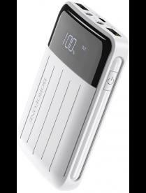 Резервный аккумулятор BOROFONE BT21 10000 mAh