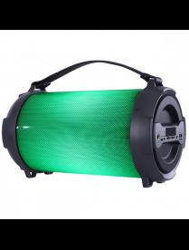 "Perfeo Bluetooth-колонка ""TERCERO LIGHT"""