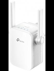Усилитель Wi-Fi TP-Link RE205