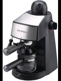 SUPRA CMS-1005