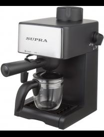 SUPRA CMS-1015