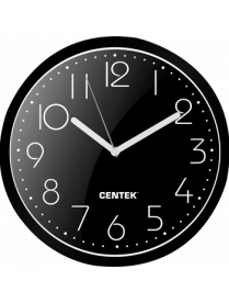 Centek СТ-7105 (черный)