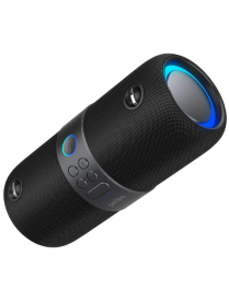 "Perfeo Bluetooth-колонка ""PIPE"""