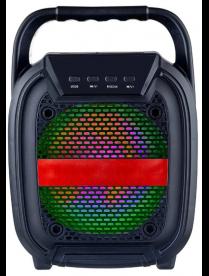 "Perfeo Bluetooth-колонка ""Power Box 5"""