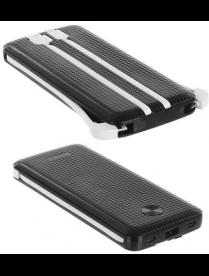 Резервный аккумулятор GOLF L105/ Powerbank 10000 mah