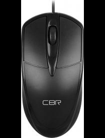 CBR CM 121