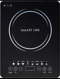 Galaxy LINE GL 3065