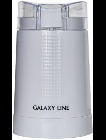 Galaxy LINE GL 0909